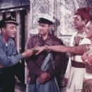 Road to Bali - Dorothy Lamour - 454 x 294