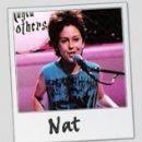 Nat Wolff