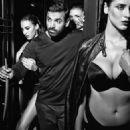 John Abraham - Maxim Magazine Pictorial [India] (1 April 2016)
