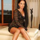 Cristina Bella  -  Publicity - 454 x 684