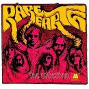 Rare Earth Album - The Collection