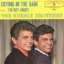 Crying In The Rain (1961)