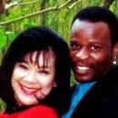 raiford christian singles Someone you can love is nearby browse profiles & photos of christian singles in raiford, fl join matchcom, the leader in online dating with more dates, more relationships and more marriages than any other dating site.