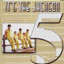 It's The Jackson 5