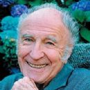 Barry Morse (I)