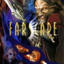 Farscape - 300 x 425