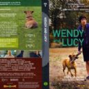 Wendy and Lucy  -  Product