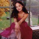 Kristin Kreuk: YM Prom 2002