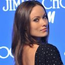 Olivia Wilde - Jimmy Choo For H&M Collection Private Event In Support Of The Motion Picture & Television Fund On November 2, 2009 In West Hollywood, California