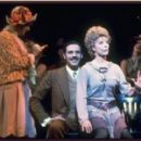 Chicago 1975 Broadway - 349 x 270