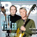 Andy Lewis & Paul Weller - 454 x 661