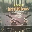 Rockin' With Jerry Lee Lewis