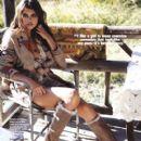 Samantha Basalari - 400 x 547