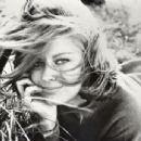 Anne Randall - 454 x 344
