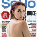 Dulce María - 225 x 300