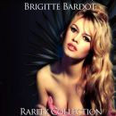 Brigitte Bardot Rarity Collection