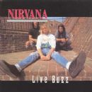 1991-09-01: Live Buzz: Ein Abend in Wien, De Doelen, Rotterdam, The Netherlands