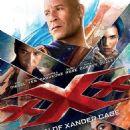 xXx: Return of Xander Cage (2017) - 454 x 673