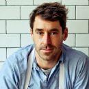 Chris Fischer (Chef)