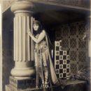 Theda Bara in Salome (1918) - 454 x 573