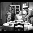 The Andy Griffith Show - 454 x 340