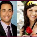 Jason Mesnick and Deanna Pappas - 420 x 275