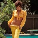 Fran Jeffries - 454 x 683