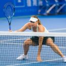 Maria Sharapova – 2018 Shenzhen WTA International Open in Shenzhen - 454 x 383