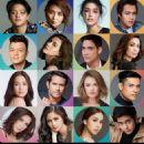 Liza Soberano - Star Magic Catalogue Magazine Cover [Philippines] (December 2018)