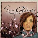 Sarah Blasko - 454 x 454