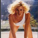 Jennifer Sky - 454 x 628