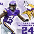 Captain Munnerlyn - 454 x 454