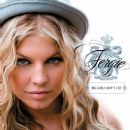 Big Girls Don't Cry (International Version) - Stacy Ferguson - Fergie