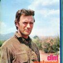 Clint Eastwood - 454 x 649
