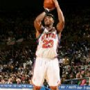 Quentin Richardson - 200 x 300