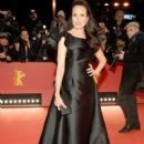 Andie MacDowell :  'The Kindness Of Strangers' Premiere - 69th Berlinale International Film Festival - 400 x 600