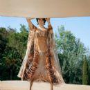 Jeisa Chiminazzo La Perla Spring-Summer '12 - 454 x 605
