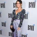 Maren Morris – 66th Annual BMI Country Awards in Nashville - 454 x 663