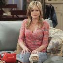 Courtney Thorne-Smith as Lyndsey Mackelroy in Two and a Half Men