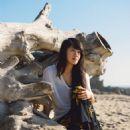 Julie Zhan - 454 x 680