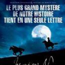 Films directed by Antoine de Caunes