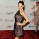 Kelly Brook - 'Cairo exit' premiere during the 7 Annual Dubai International Film Festival - 2010-12-16