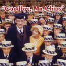 "Leslie Bricusse - ""Goodbye, Mr. Chips"""