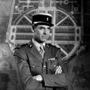 Cary Grant 1949 - 454 x 562