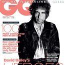 Bob Dylan - 400 x 533
