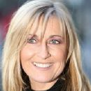 Fiona Phillips - 220 x 293