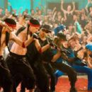 Step Up 3-D Photo Gallery