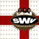 S.W.V. - A Special Christmas