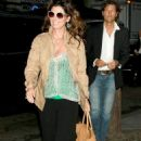 """Shania Twain Drops By the """"Today"""" Show"""