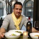 Fabio Viviani (chef) - 454 x 304